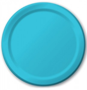 Blue Plate Sweet 16 Supply