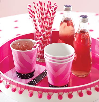 sweet 16 slumber party ideas sweet 16 party store blog