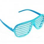 shutter sunglasses
